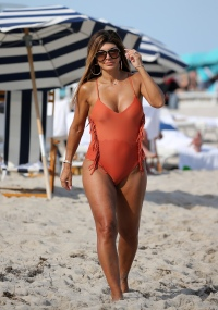 teresa-guidice-miami-beach-sexy-swimsuit-real-housewives-of-new-jersey
