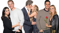 The 5 Most Emotional Engagements in Bachelor Nation History to Relive Before Colton Finale