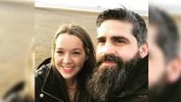 90 day fiance jon walters shave beard charity