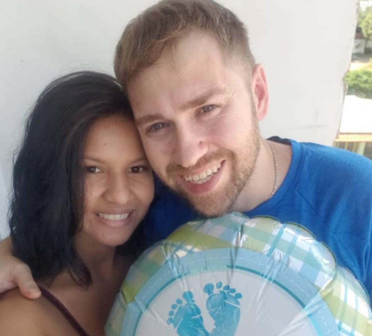 Dating Single hyvät Sambiassa