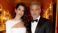 Amal-Clooney-George-Clooney-prince-charles-dinner