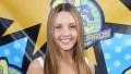 Amanda Bynes Best Movie Roles