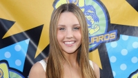 Amanda Bynes Best Movie Roles