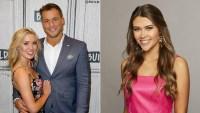 Bachelor Colton Underwood posts cringeworthy tweet about girlfriend cassie and ex caelynn