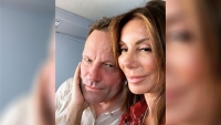 Danielle Staub and Oliver Maier Split After Whirlwind Romance