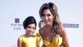 Farrah Abraham Had a Breakdown After Daughter Sophia Forgot How Hard She's Worked