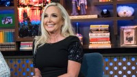 RHOC star Shannon Beador shows off impressive weight loss