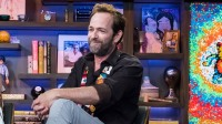 Luke Perry most memorable quotes