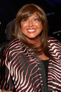 'Dance Moms' Star Abby Lee Miller Is Working 12 Hour Days and Doctors 'Are Scared It's Too Much'