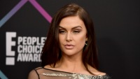 Lala Kent Blames Alcohol '100%' For Her Brief Break Up From Randall Emmett