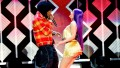 Cardi B shows romantic surprise from Offset while vacationing in cabo
