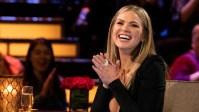 Who is the next Bachelorette? Meet Hannah Brown