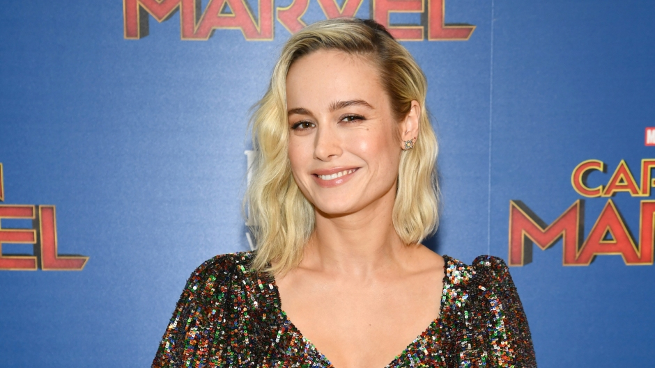 What movies has Brie Larson been in