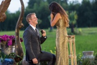 Sean Lowe Catherine Guidici engagement