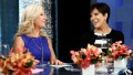 Kathie Lee Gifford said she loaned kris jenner money and wants it back