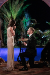 Kaitlyn Bristowe Shawn Booth engagement