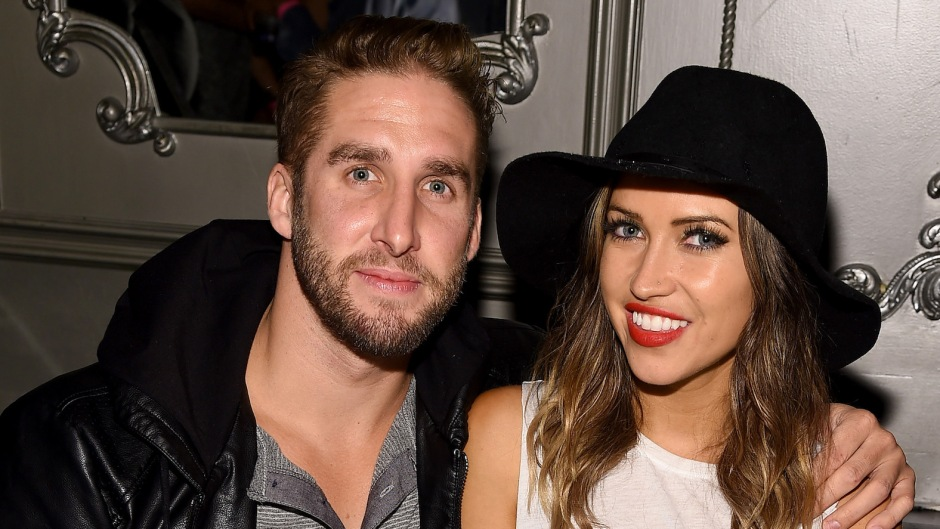 bachelor star kaitlyn bristowe liked a comment about shawn booth not being ready for marriage