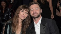 Justin Timberlake writes Jessica Biel the sweetest tribute for her birthday