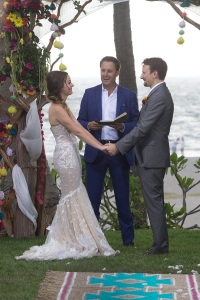 "Carly Waddell Evan bass wedding ABC's ""Bachelor in Paradise"" - Season Four"