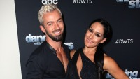 Are Nikki Bella and Artem Chigvintsev dating? it was confirmed on total bellas