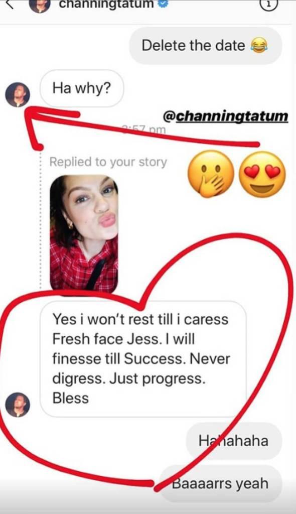 Jessie-J-Channing-Tatum