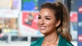 jessie-james-decker-slams-fans