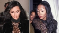 Kim Kardashian Responded To Cultural Appropriation Backlash And Rumours Of A Feud With Naomi Campbell With A New Instagram Post