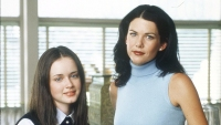 Most Iconic Gilmore Girls Moments