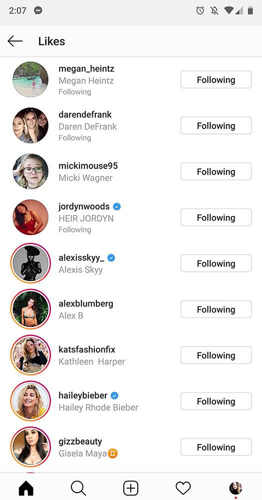 Proof Kylie Jenner Jordyn Woods Still Friends