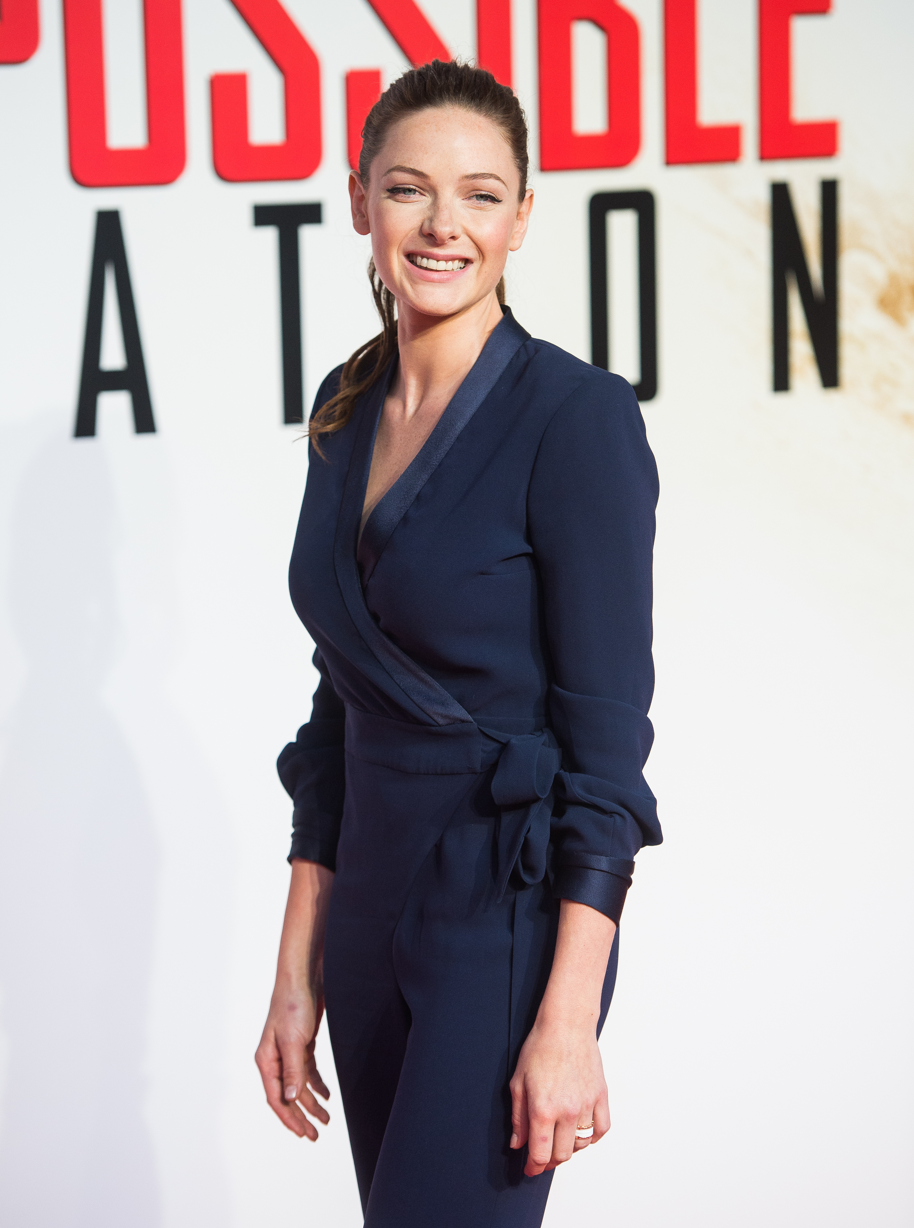 Https Www Lifeandstylemag Com Posts Pregnant Blake Lively And