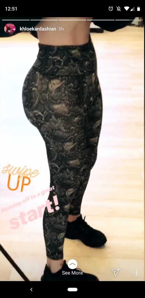 khloe-kardashian-abs