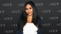Snooki Claps Back at Fan Shaming Her for Posting Her Baby Bump Too Much