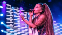 ariana-grande-best-performances