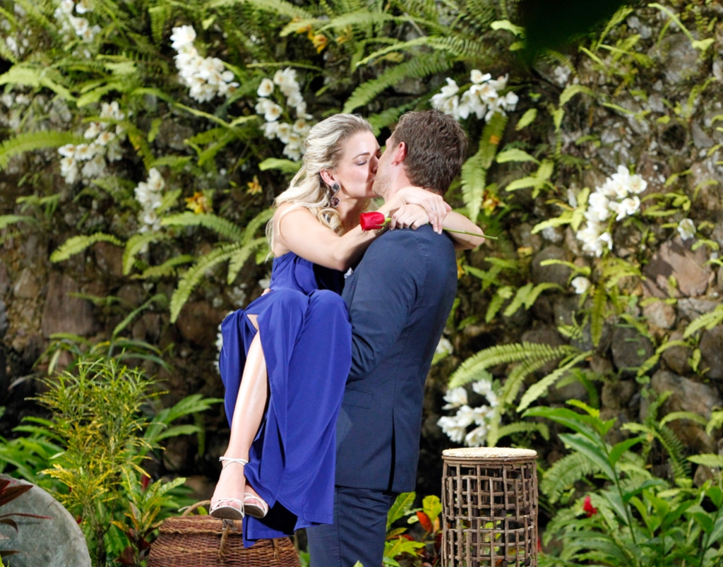 bachelor nation seasons that didnt end with engagements