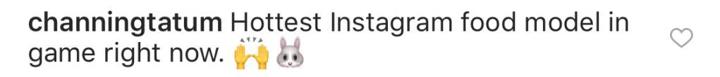 channing-tatum-jessie-j-instagram-comment