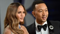 chrissy-teigen-john-legend-