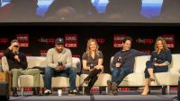 clueless-cast-reunion-c2e2-alicia-silverstone-paul-rudd