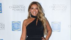 dolores catania real housewives of new jersey season 9 reunion