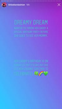 dream-rob-kardashian-birthday-party-khloe-kardashian-st-patricks-day