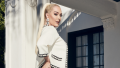 erika jayne real housewives of beverly hills real housewives of atlanta