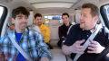 jonas brothers-james-corden