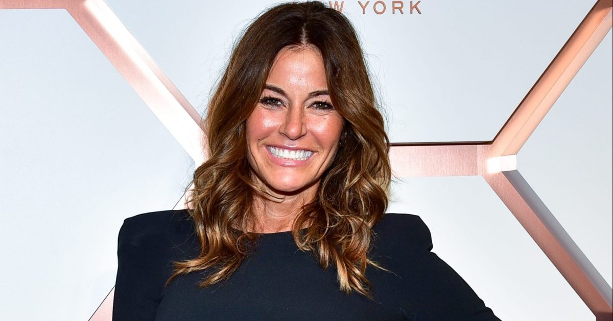 Exclusive Rhony Alum Kelly Killoren Bensimon On A Possible Return To The Show Never Say