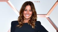 real housewives of new york kelly killoren bensimon rhony