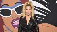 khloe kardashian cheating scandal break