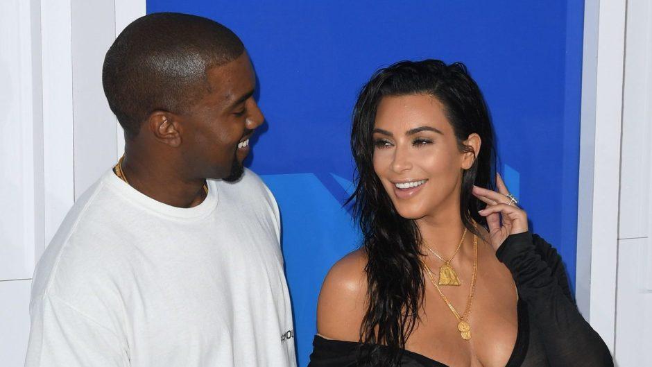kim-kardashian-kanye-west-yeezy-stand-charity-north-west-saint-west-penelope-disick