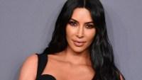 kim-kardashian-psoriasis-morning