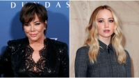 kris-jenner-jennifer-lawrence