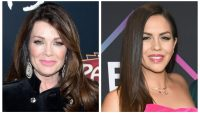 lisa-vanderpump-katie-maloney-schwartz-vanderpump-rules