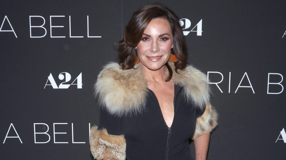 rhony countess luann de lesseps real housewives of new york season 11