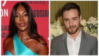 naomi-campbell-liam-payne-dating-rumors-jonathan-ross